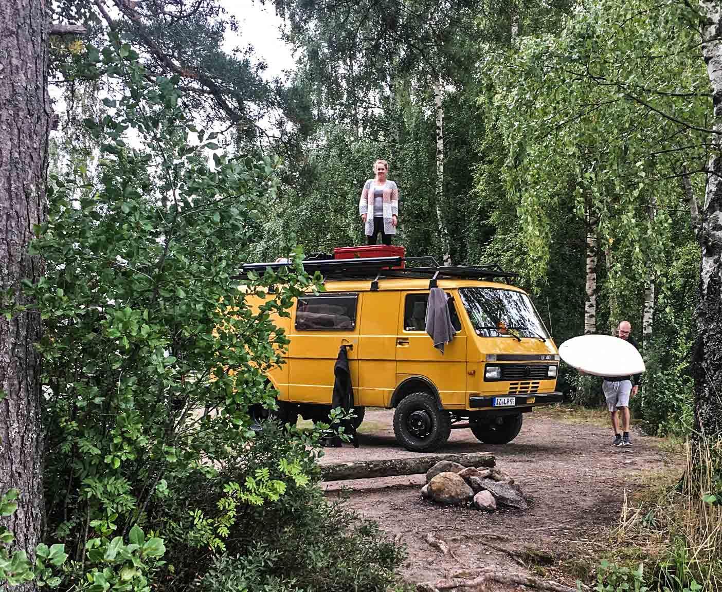 vw-lt-40-allrad-4x4-camper-wohnmobil-gebraucht-kaufen-4