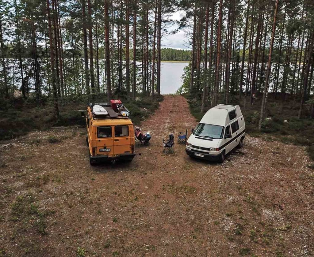 vw-lt-40-allrad-4x4-camper-wohnmobil-gebraucht-kaufen-6