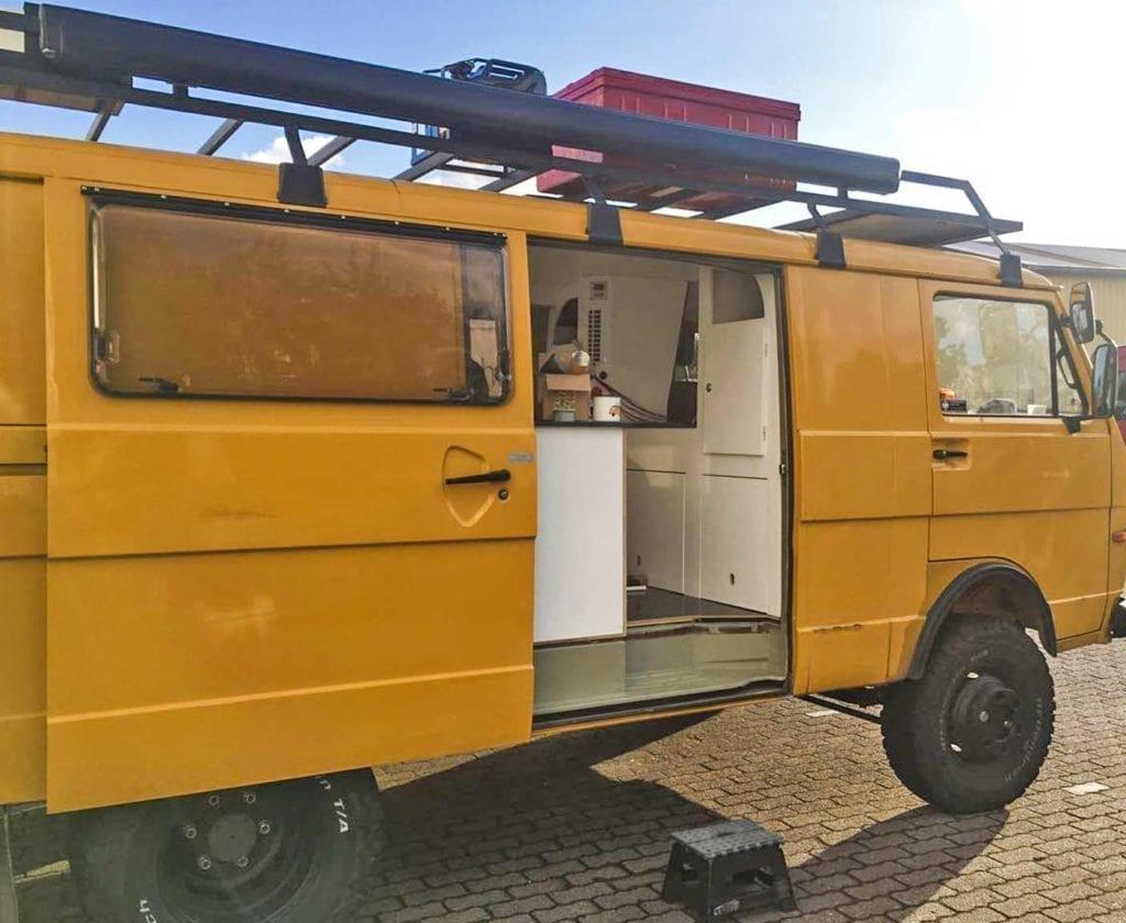 vw-lt-40-allrad-4x4-camper-wohnmobil-gebraucht-kaufen-7