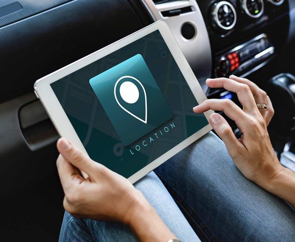 Alarmanlage-wohnmobil-sicherheit-einbruch-gps-autofinder