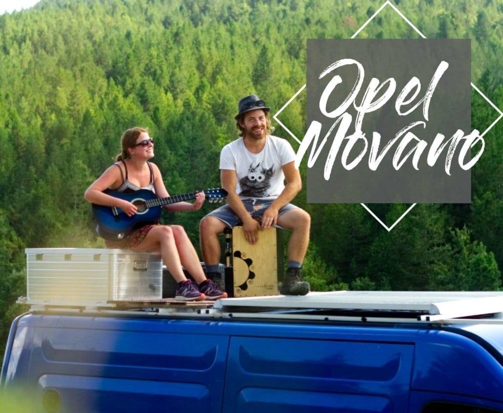 Dachterrasse-Opel-movano-kastenwagen-bus-vanlife-wild-campen