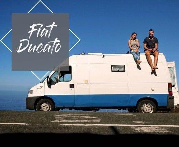 Fiat-Ducato-van-Camper-wohnmobil-gebraucht-maxi-modelle-ladefläche-maße