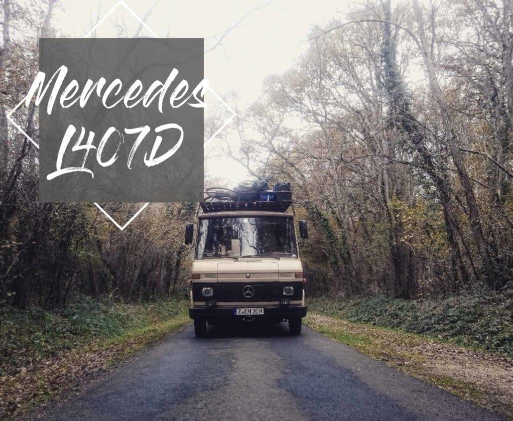 Mercedes-L407d-Camper-Wald-Van