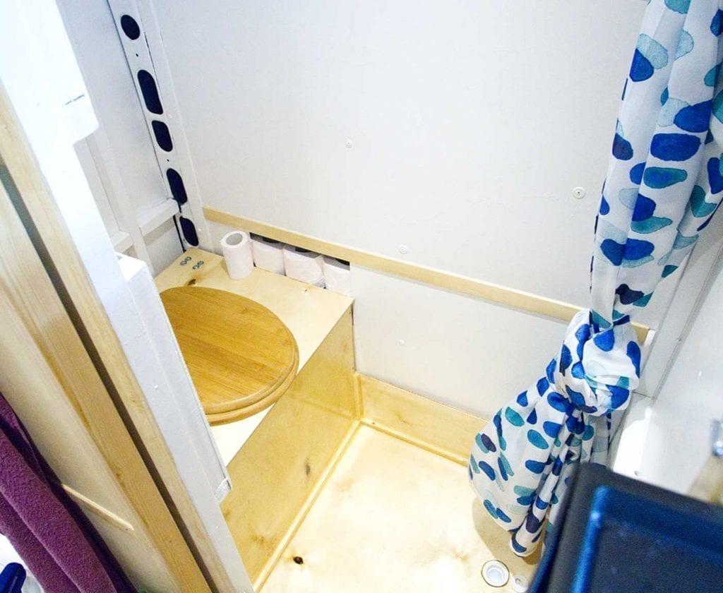 Opel-movano-kastenwagen-bus-ausbau-Badezimmer-maße