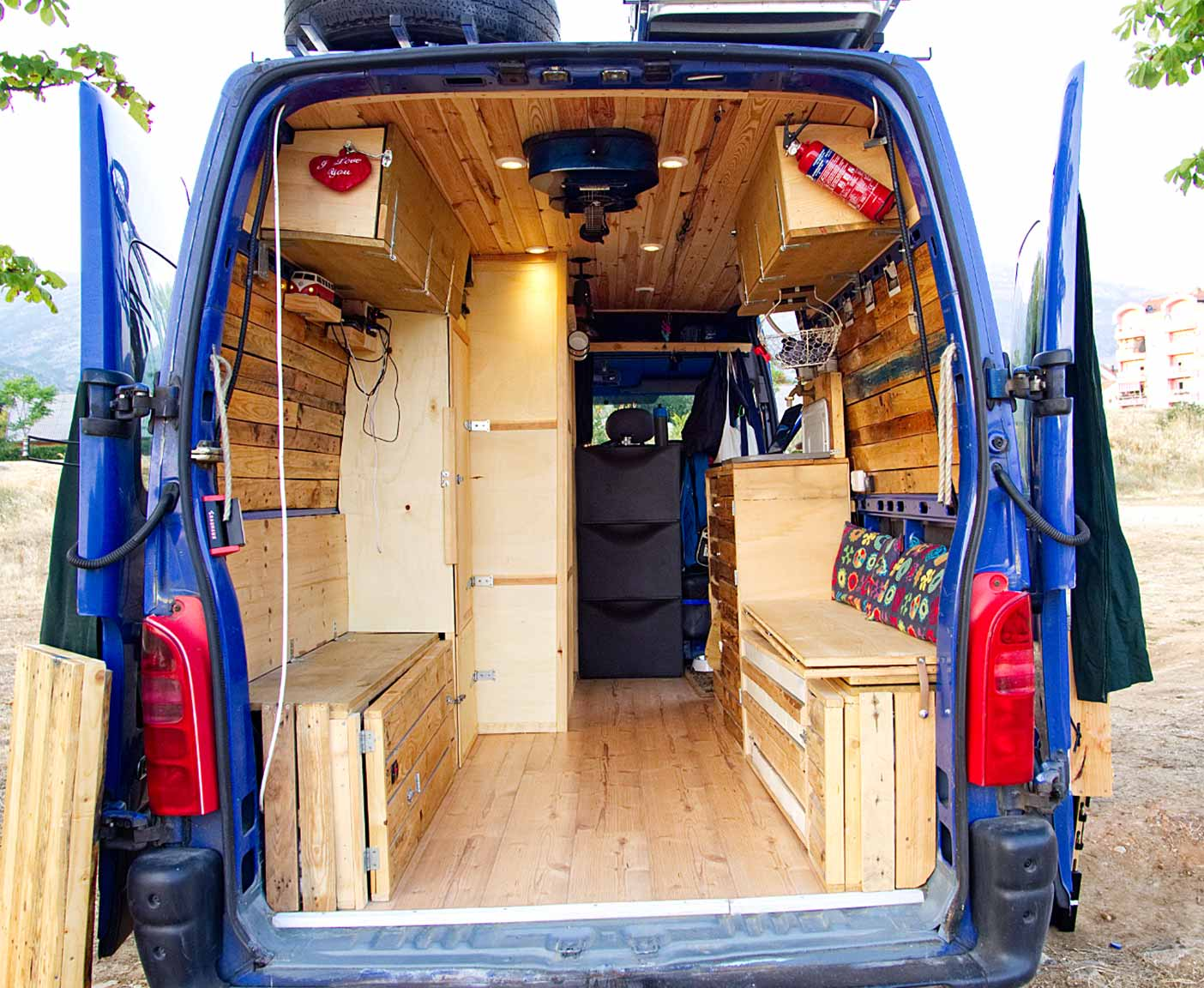 Opel-movano-kastenwagen-bus-selbsausbau-making-of-van-wohnmobil