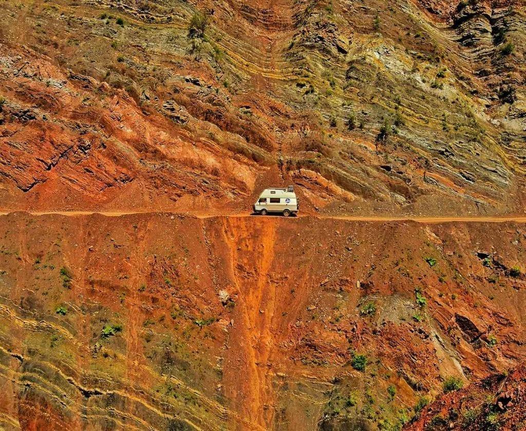 Tajikistan-weltreise-LT-28-VW-Florida-ausbau-camper-Asien