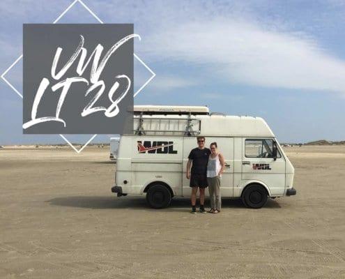 VW-LT-28-forum-verbrauch-camper-tuning-strand-frei-stehen-sven-hedin-motor