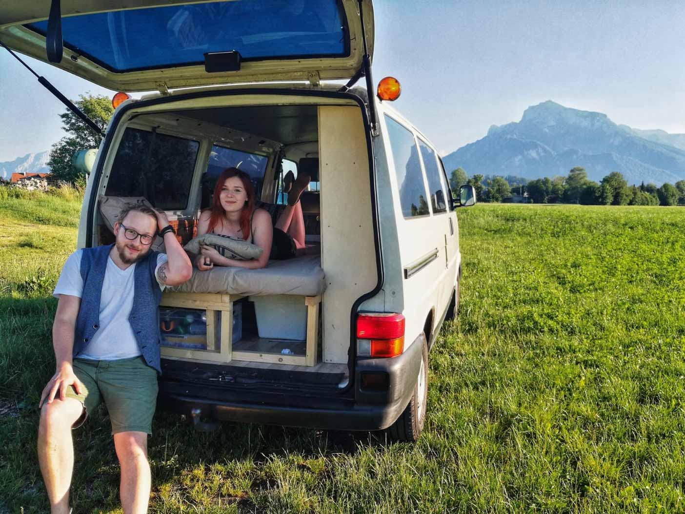 VW-T4-Camper-Syncro-caravelle-california-innenausbau-pritsche-multivan-pärchen-auszeit