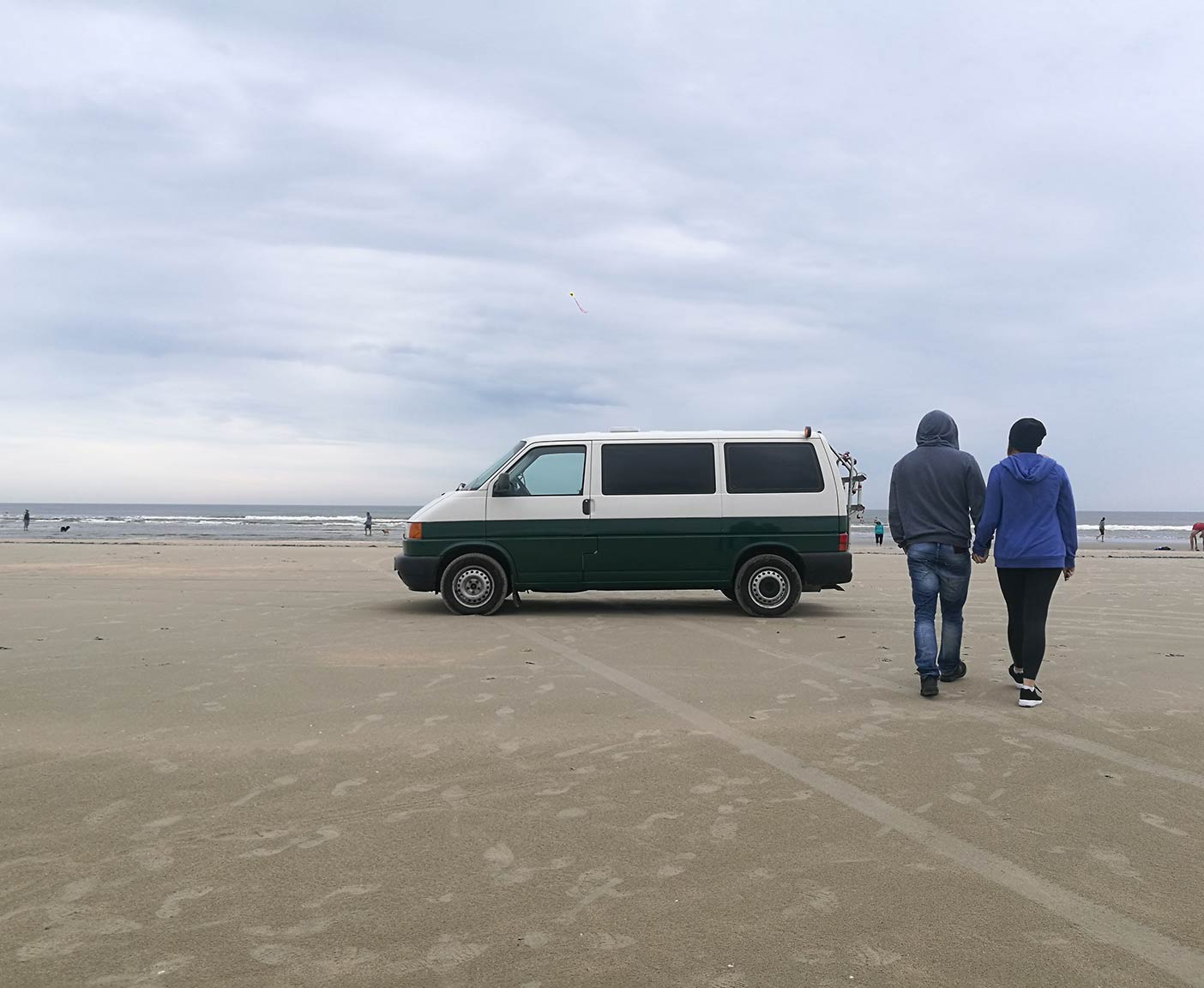 VW-T4-Camper-Syncro-caravelle-california-pritsche-multivan-maße-strand-tuning