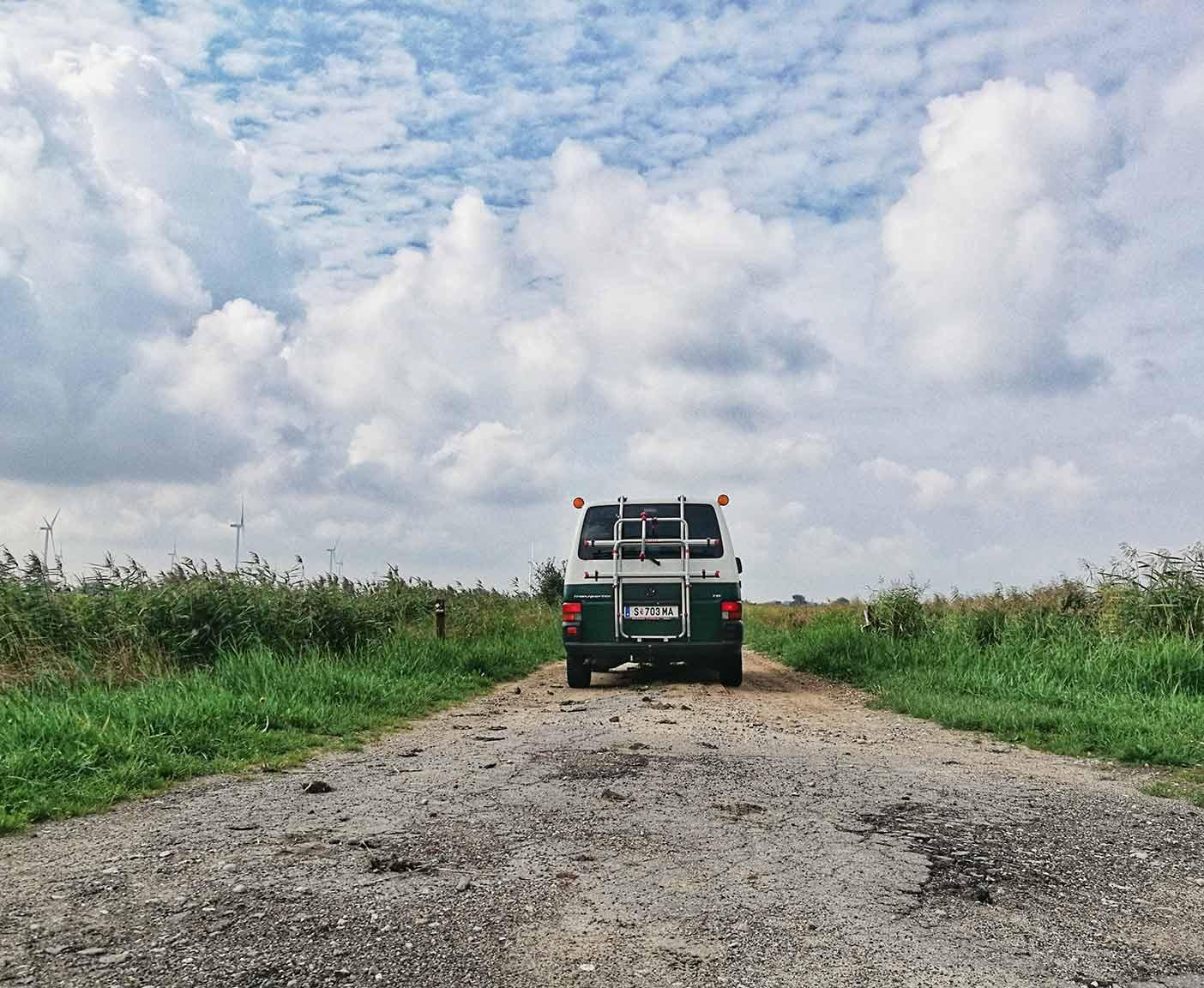 VW-T4-Camper-Syncro-caravelle-california-pritsche-multivan-wildcampen-kaufen