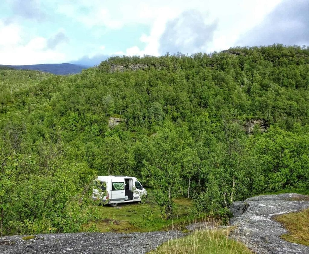 camper-lofoten-Opel-movano-bus-combi-kastenwagen