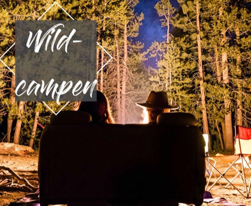 camping-schweiz-wildcampen-schweiz-vanlife-schweiz-schweizer-alpen-2