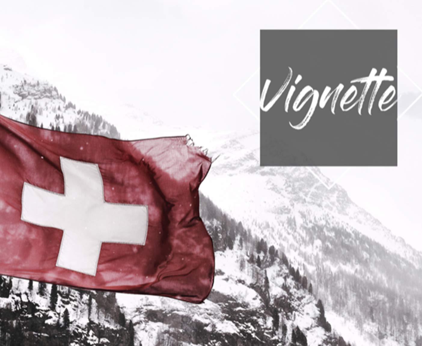 camping-schweiz-wildcampen-schweiz-vanlife-schweiz-schweizer-alpen-3