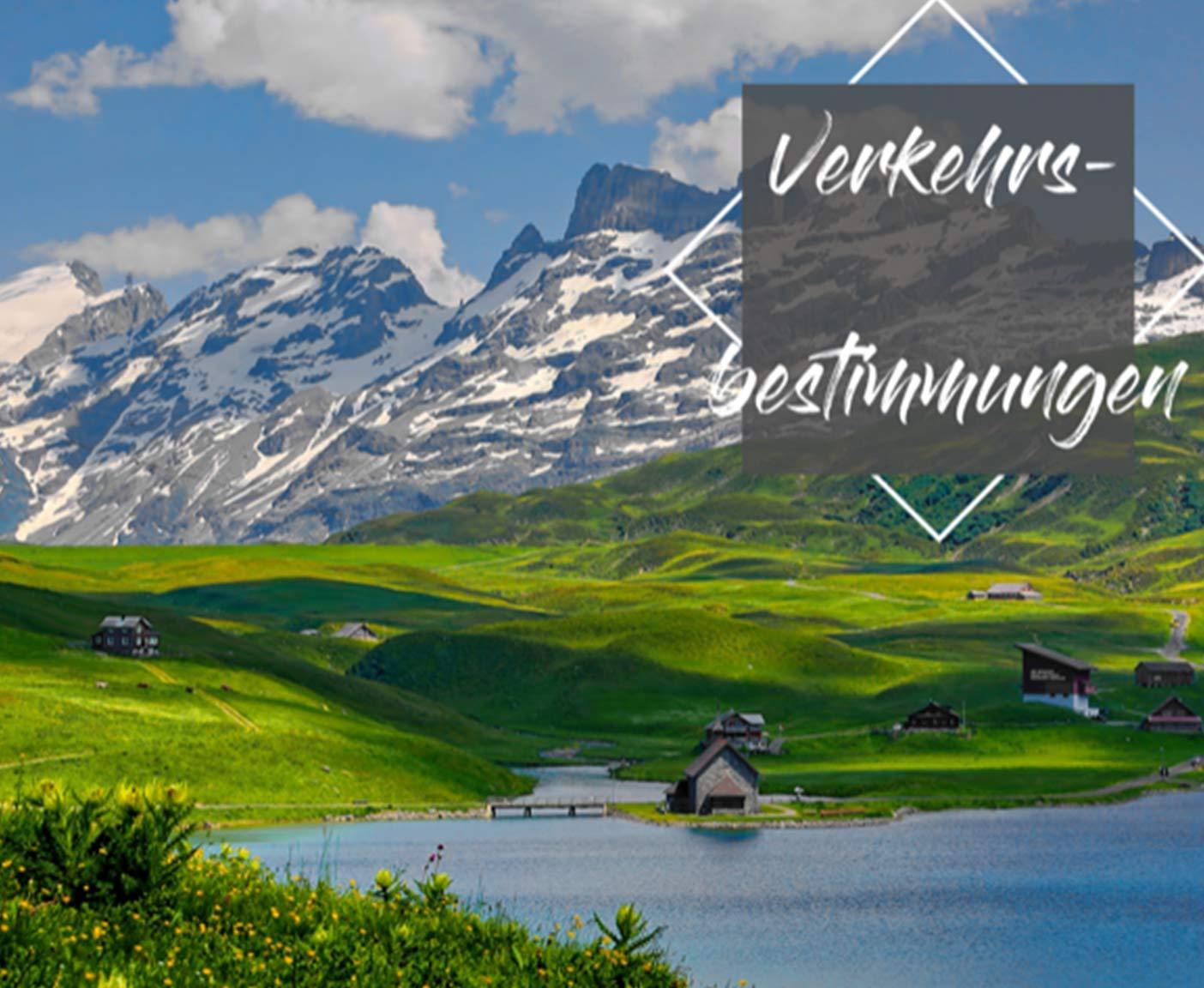camping-schweiz-wildcampen-schweiz-vanlife-schweiz-schweizer-alpen-4