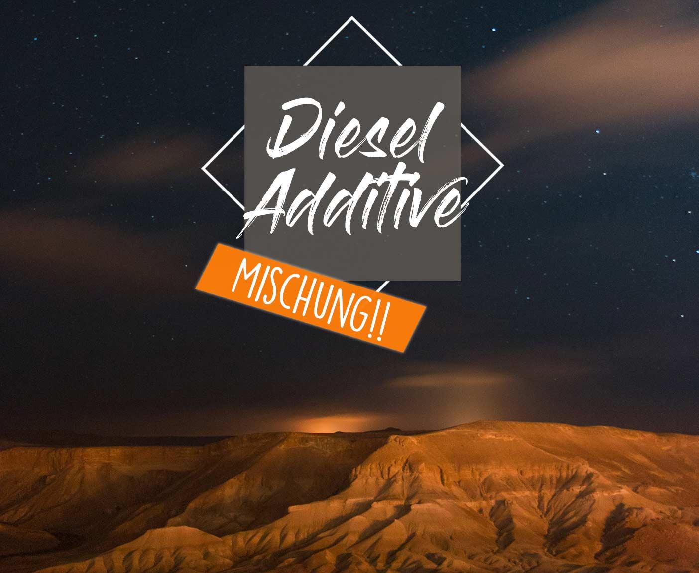 dieselpest-additive-vorbeugung-produkte-bakterien-tank-3