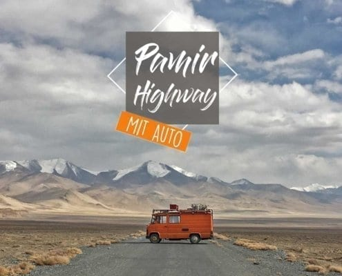 pamir-highway-m41-motorrad-auto-wohnmobil-camper-laenge-kyrgyzstan-guide-2017-2018-2019