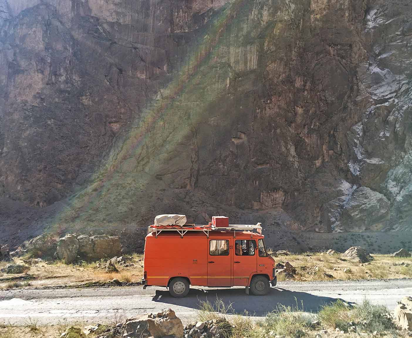 pamir-highway-m41-motorrad-auto-wohnmobil-camper-laenge-kyrgyzstan-guide-2017-2018-2019-china-afghanistan