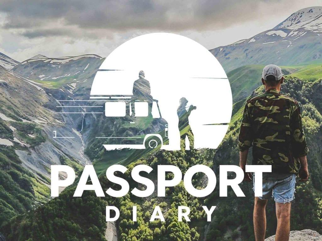 passport-diary-logo-autor