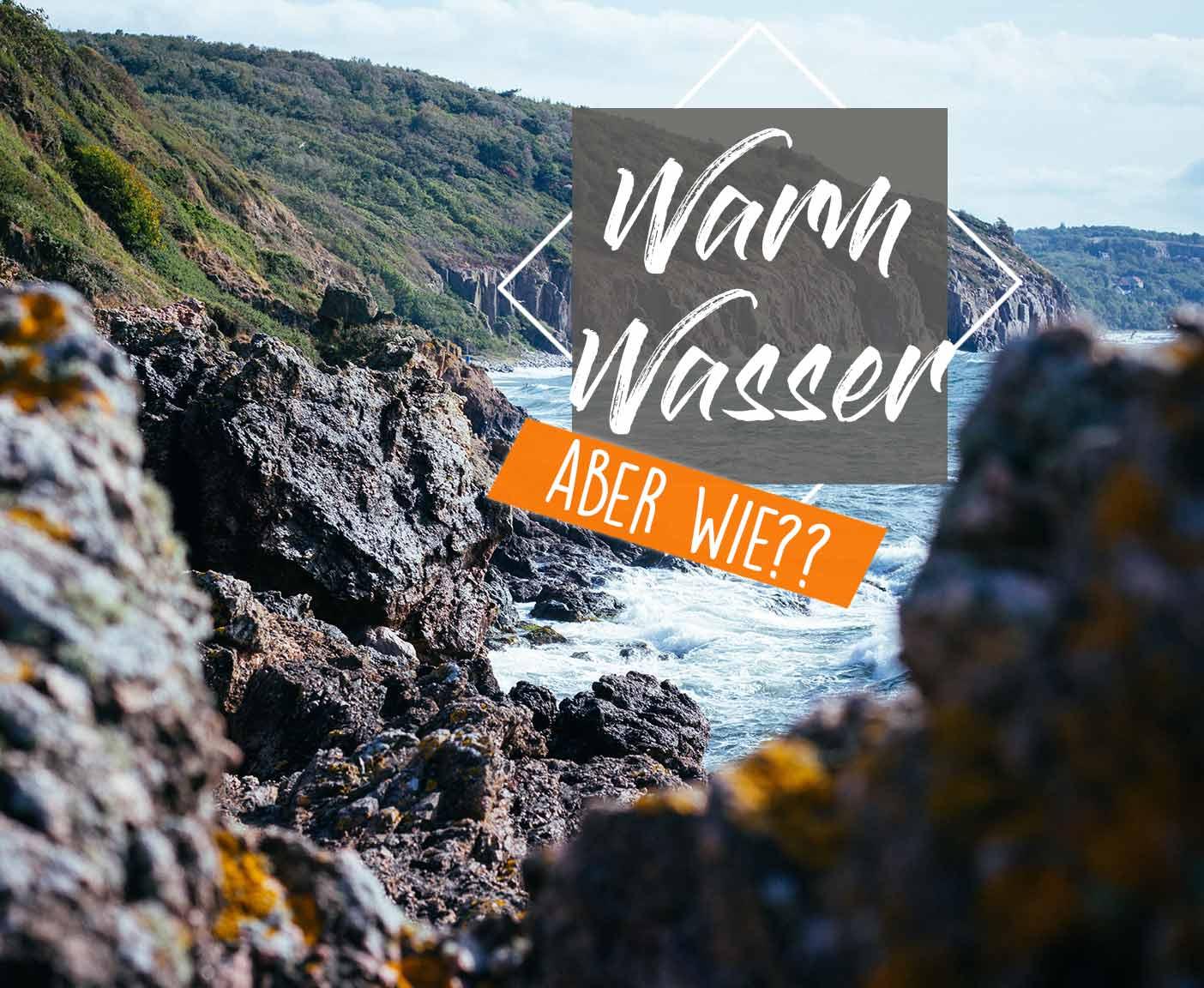 warmes-wasser-gasboiler-warmwasserboiler-wohnmobil-durchlauferhitzer-12v-defekt-1