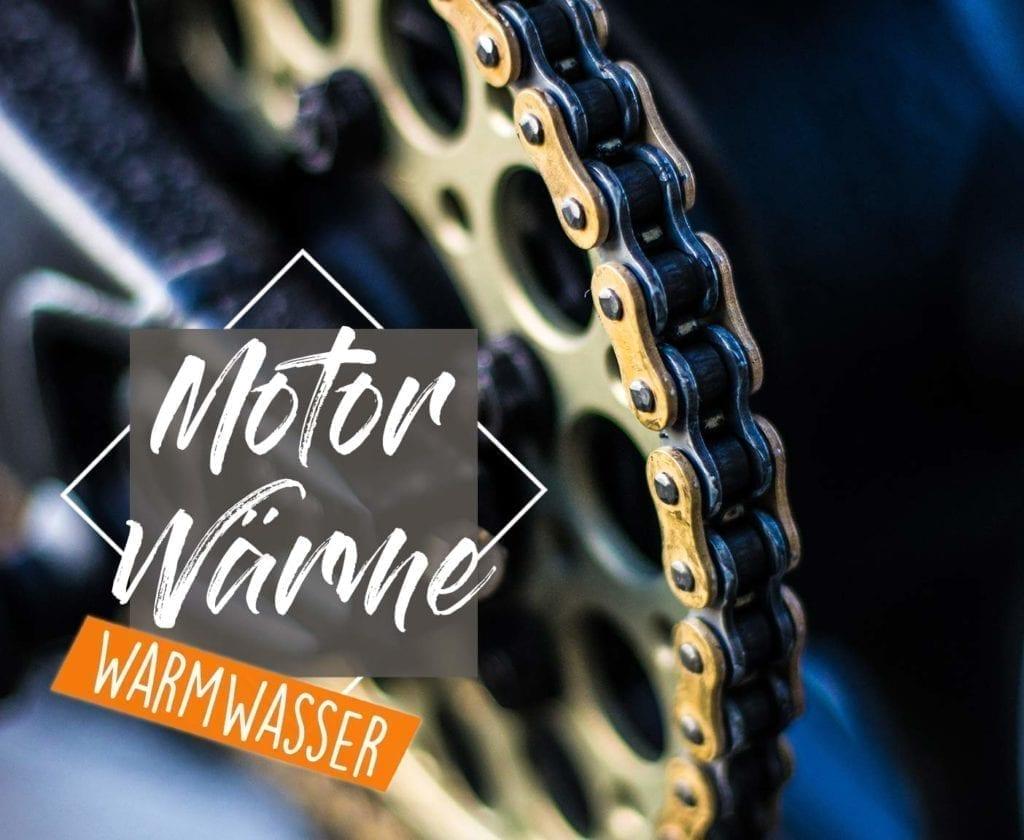 warmes-wasser-gasboiler-warmwasserboiler-wohnmobil-durchlauferhitzer-12v-defekt-3