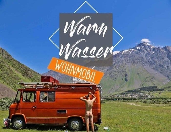 warmes-wasser-gasboiler-warmwasserboiler-wohnmobil-durchlauferhitzer-12v-defekt