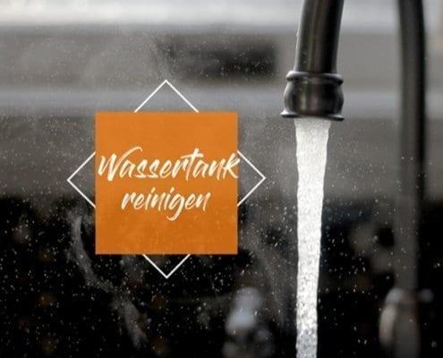 wassertank-wasserleitung-wasserstoffperoxid-gebissreiniger-dankloix