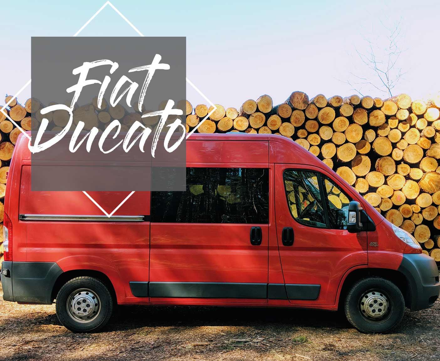 Fiat-ducato-modelle-wohnmobil-camper-holzstapel-van-kastenwagen