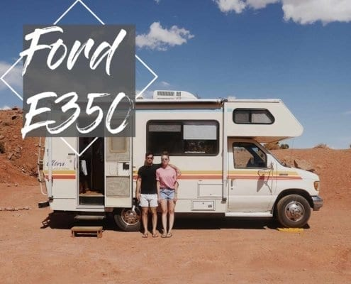 Ford-E350-Van-Wohnmobil-super-duty-roadtrip-vanlife-camper