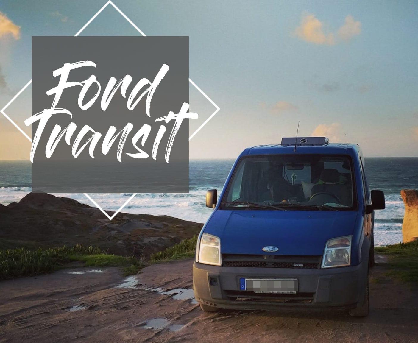 Ford-transit-connect-ladeflÑche-camper-l2-test-frei-stehen-van
