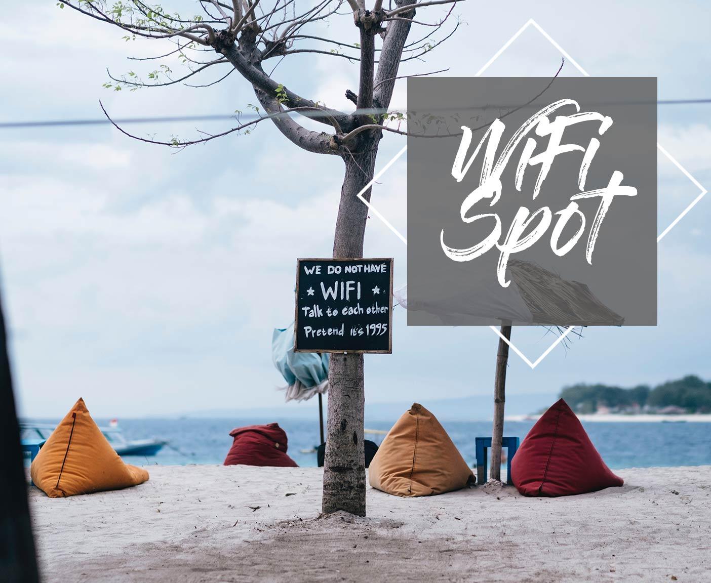 Prepaid Karte Internet.Mobiles Internet In Frankreich Welche Möglichkeiten Gibt Es