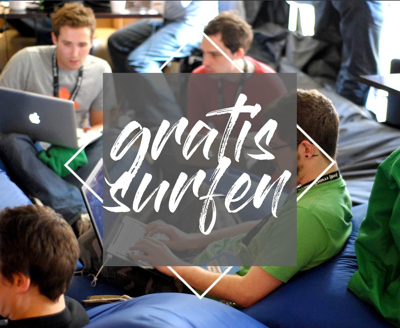 Internet-Frankreich-wifi-cafe-prepaid-sim-karte