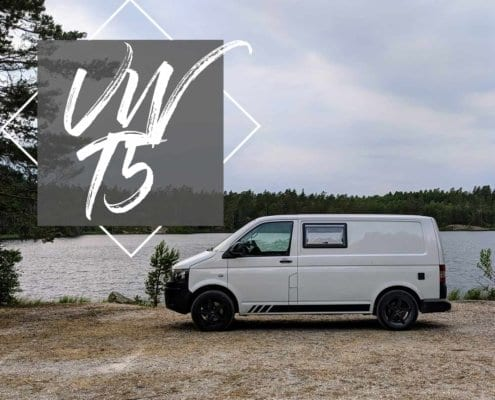 VW-T5-multivan-camper-caravelle-europatrip-van-camping-roadtrip-wiki
