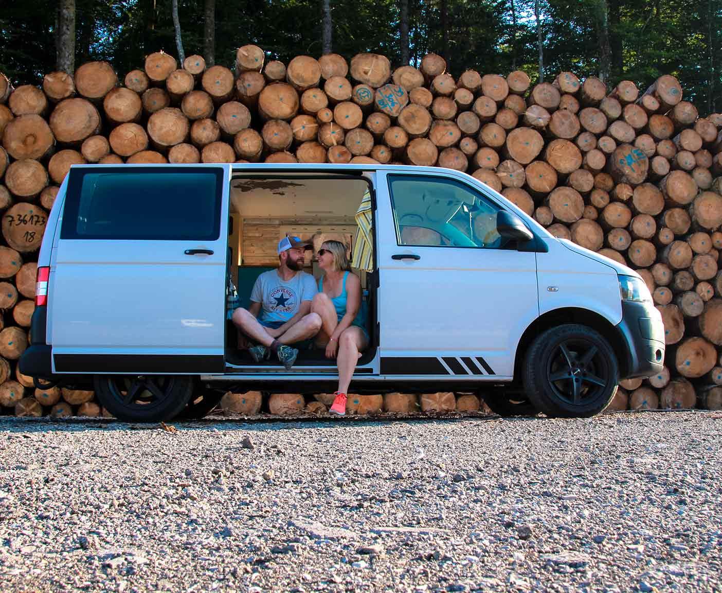 VW-T5-multivan-camper-caravelle-europatrip-van-sabbatical-selbstausbau