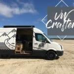 VW-crafter-abmessung-preis-van-bob-gebraucht-camper-wohnmobil-strand-urlaub