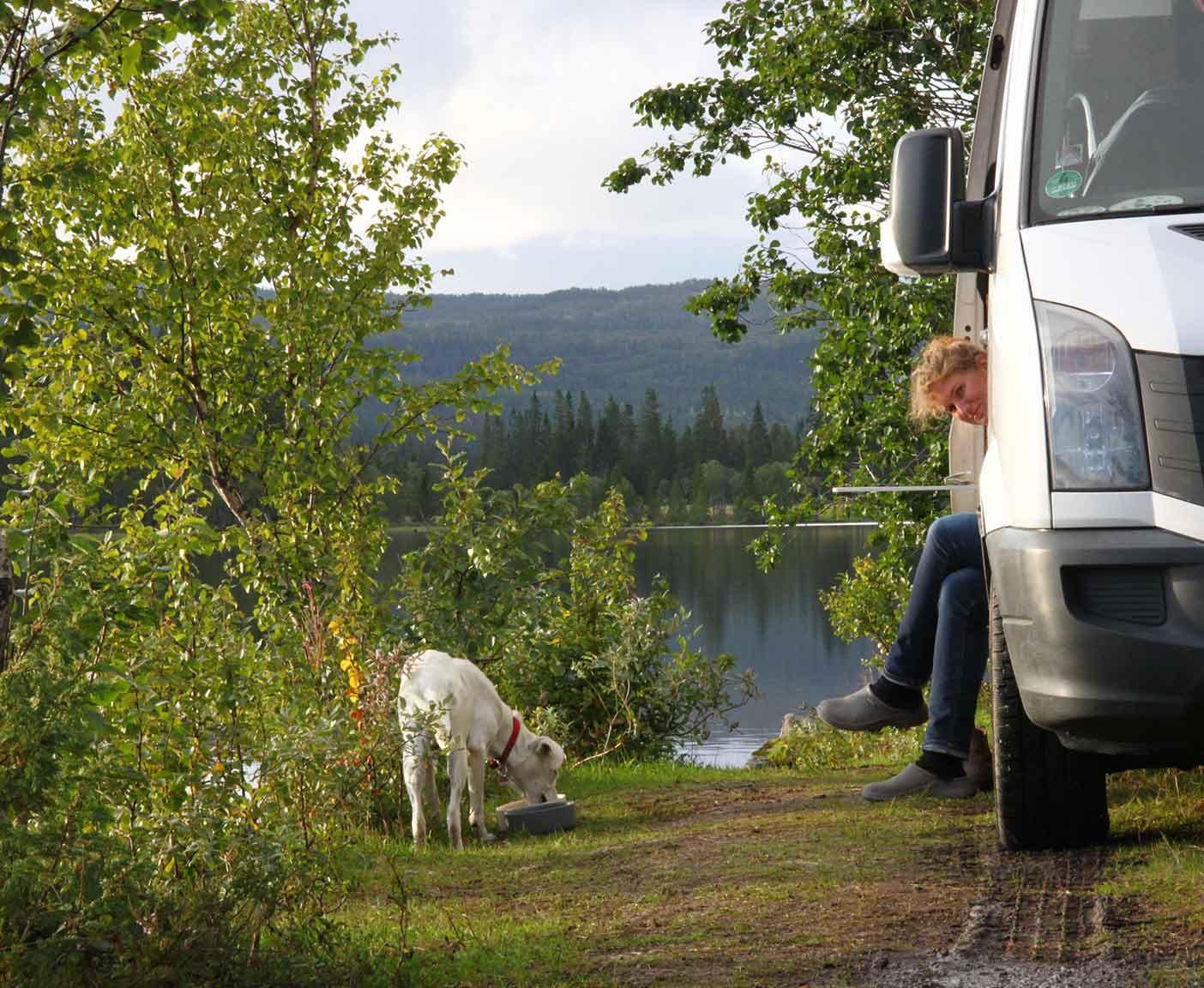 VW-crafter-preis-california-norwegen-4x4-camper-skandinavien