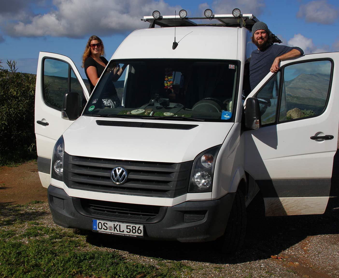 VW-crafter-preis-california-norwegen-4x4-gebraucht-kleinanzeigen