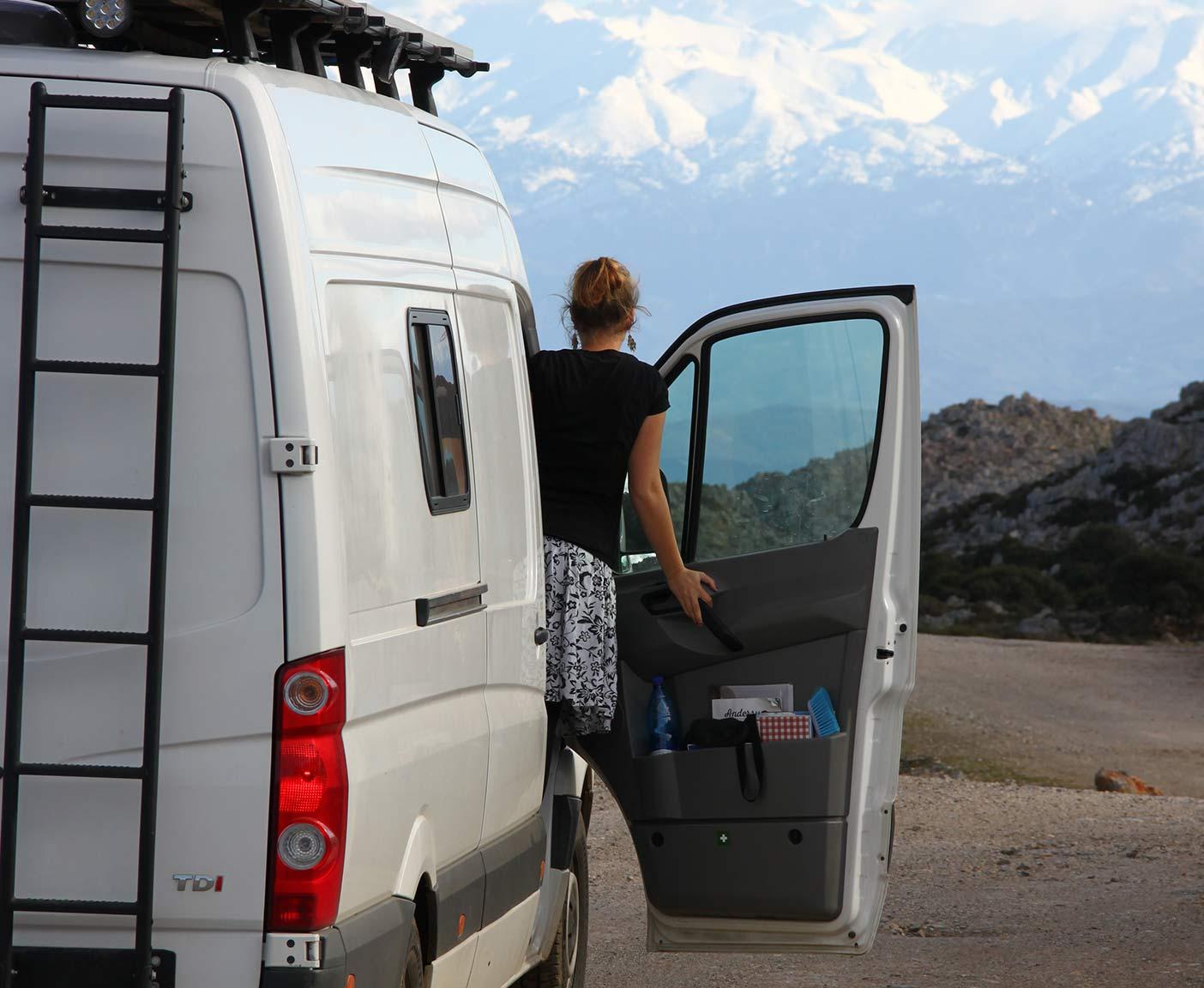 VW-crafter-preis-california-norwegen-4x4-kastenwagen