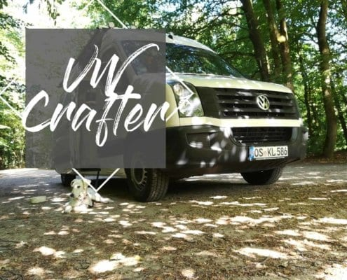VW-crafter-preis-california-norwegen-4x4-wildcampen