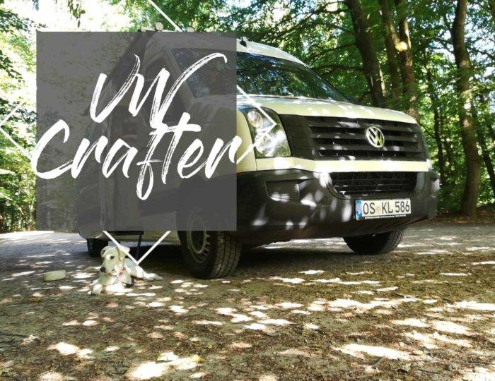 VW-crafter-preis-california-norwegen-4x4-wildcampen