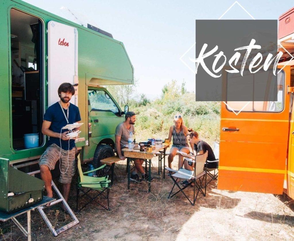 VanLife-camper-kasachstan-wohnmobil-asien-ausbau-passport-diary