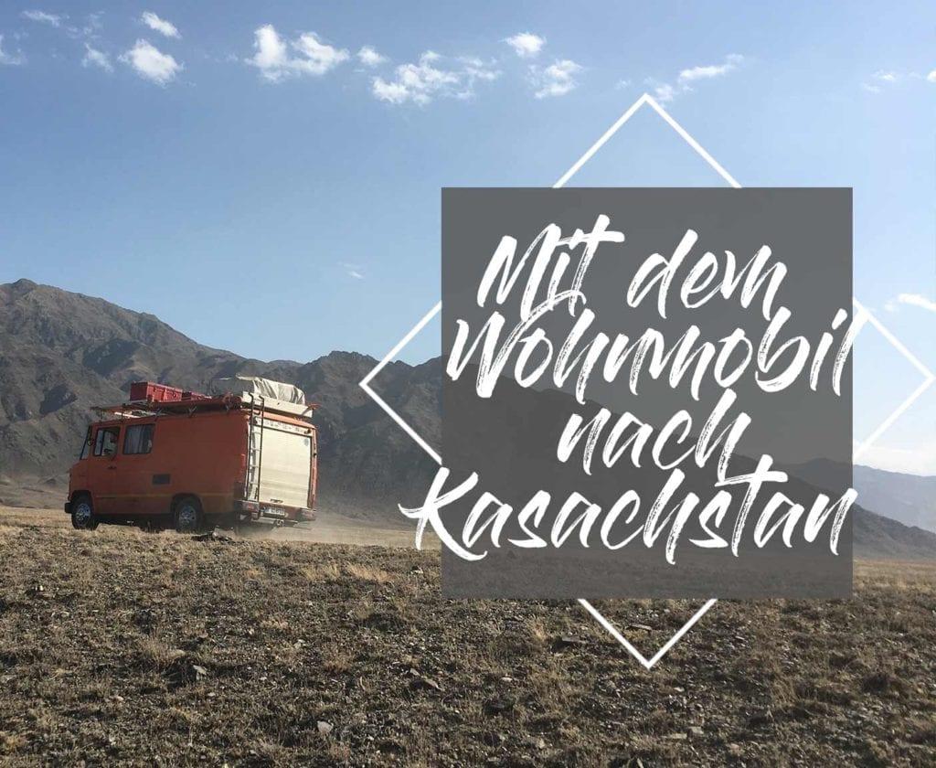 camper-kasachstan-wohnmobil-asien-ausbau-passport-diary-ratgeber