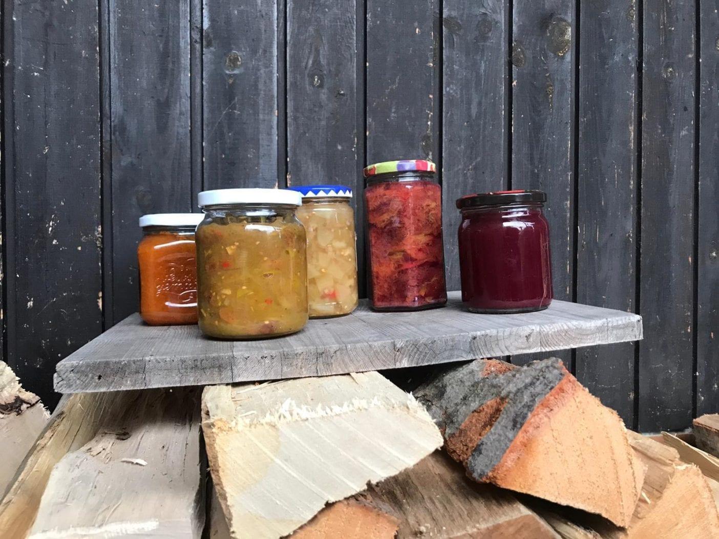 kochen-wohnmobil-einkochen-campingküche