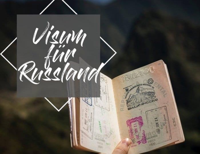 visum-russland-gefährlich-dauer-kosten-berlin-urlaub