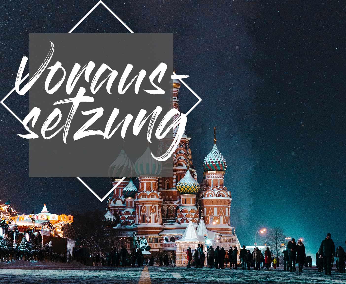 visum-russland-gefährlich-dauer-kosten-berlin-urlaub-unterlagen-am meer