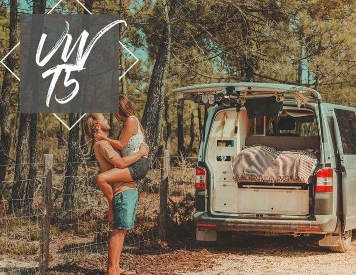 vw-t5-multivan-camper-wiki-pÑrchen-vanlife-frei-stehen