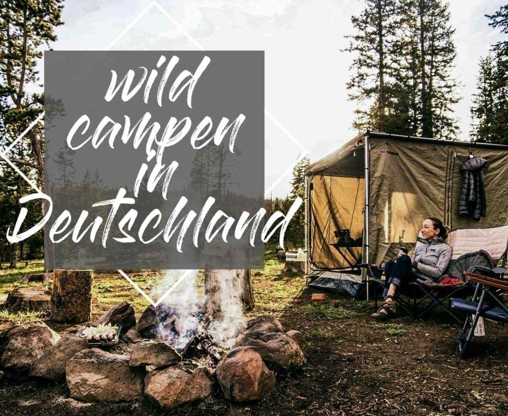 wildcampen-deutschland-frankfreich-strafe-lagerfeuer