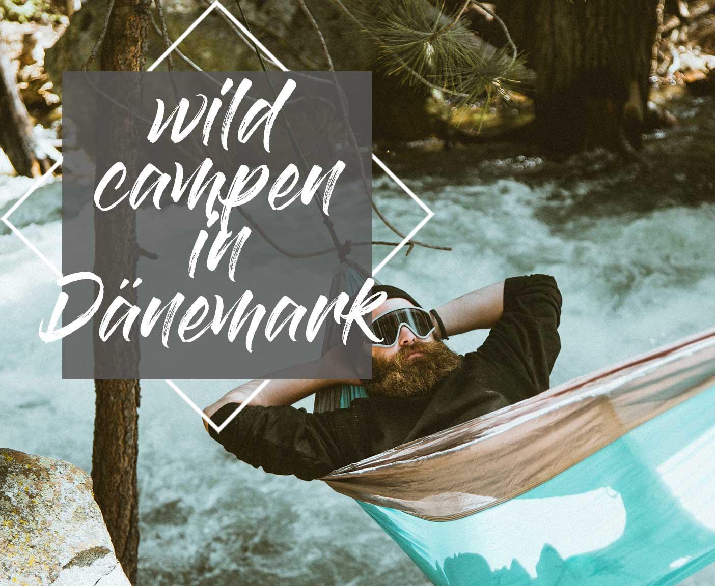 wildcampen-deutschland-frankfreich-strafe-lagerfeuer-backpacker-hÑngematte
