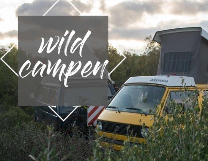 wildcampen-deutschland-frankfreich-strafe-lagerfeuer-bulli-vw-bus-frei-stehen
