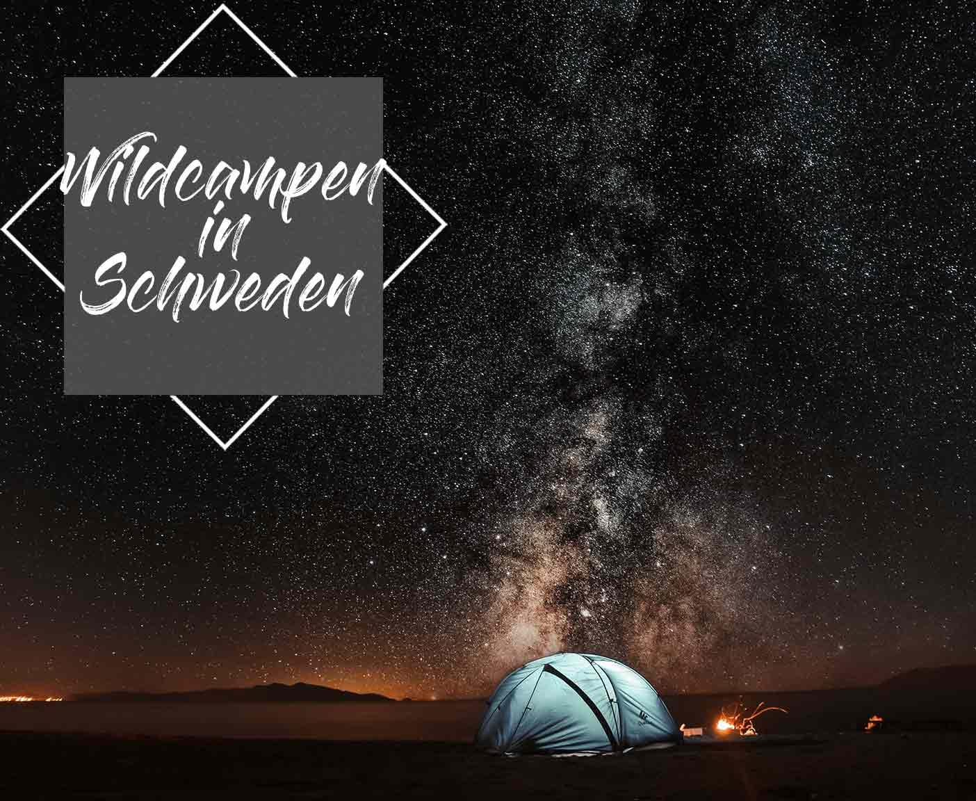 wildcampen-deutschland-frankfreich-strafe-lagerfeuer-orte-schweden-daenemark