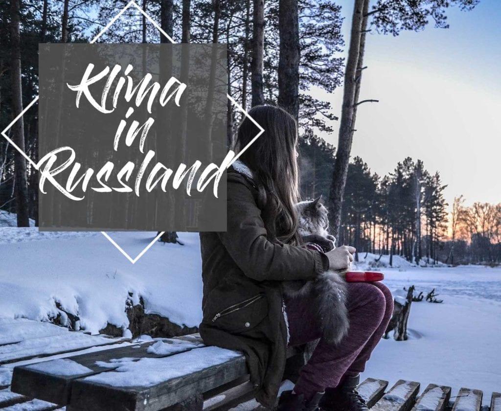 wohnmobil-russland-visum-kosten-klima-währung-camper-camping-antrag